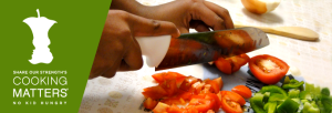 cooking-matters_banner