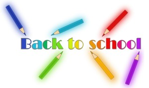 back-to-school-sign-with-colored-pencils